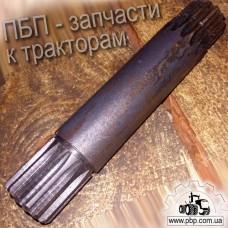 Поводок 25.21.116 к трактору Т-25