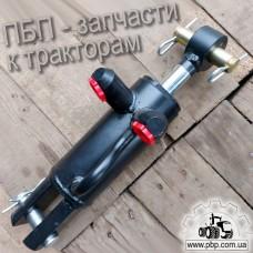 Гидроцилиндр навески ЦС75-1111001Б к трактору Т-25 / нового образца