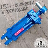 Гидроцилиндр навески ЦС75-1111001Б к трактору Т-25 / старого образца