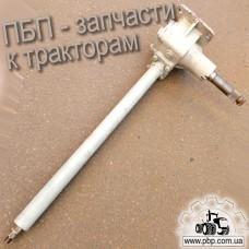 Колонка рулевая Т30.40.012 к трактору Т-25