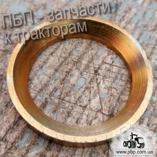 Кольцо цапфы 7.31.107 к трактору Т-25