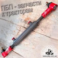 Гидроцилиндр для переоборудования под насос дозатор к трактору Т-25