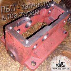 Крышка 25.38.201 к трактору Т-25