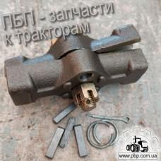 Муфта соединительная 14.36.001-1 к трактору Т-25