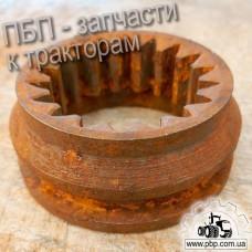 Муфта ВОМ 14.41.111 к трактору Т-25