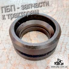 Муфта привода гидронасоса 25.22.108А к трактору Т-25