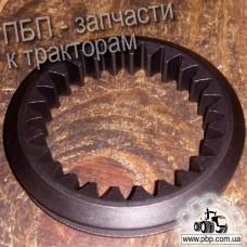 Муфта 7.37.111 к трактору Т-25