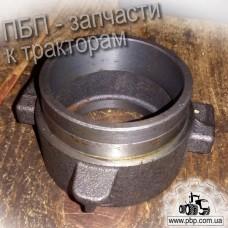 Отводка сцепления А25.21.125 к трактору Т-25