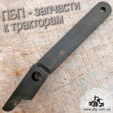 Подаю Т30.37.071-03 к трактору Т-25 Педаль блокировки