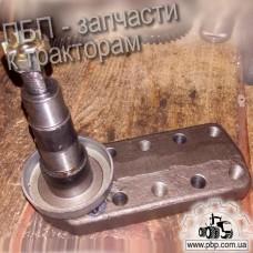 Полуось 25.31.024 к трактору Т-25
