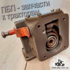 Привод гидронасоса в сборе 25.22.010 к трактору Т-25