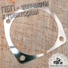 Прокладки КПП 7.37.133-1 к трактору Т-25