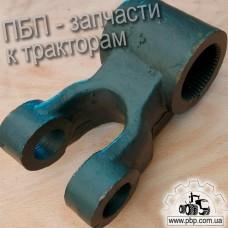 Рычаг навески 14.56.179-1 к трактору Т-25