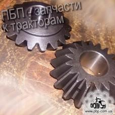 Сателлит 7.37.147 к трактору Т-25