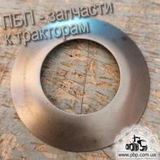 Шайба сателлита 7.37.256-3 к трактору Т-25