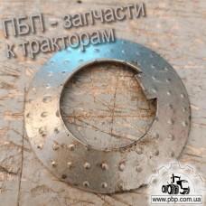 Шайба сателлита 7.37.257-3 к трактору Т-25