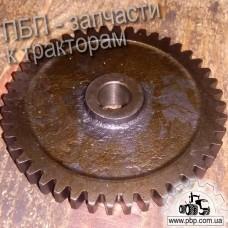 Шестерня 25.22.103 к трактору Т-25