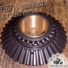 Шестерня 25.37.030 к трактору Т-25