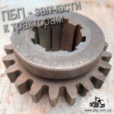 Шестерня 25Ф.37.228 к трактору Т-25 ХТЗ