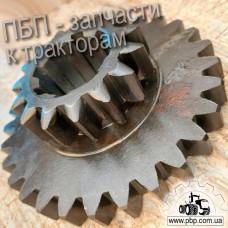 Шестерня 25Ф.37.229 к трактору Т-25 ХТЗ