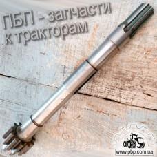 Шестерня 7.39.106 к трактору Т-25