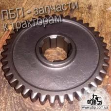 Шестерня А25.37.119 к трактору Т-25 / 39 зубьев