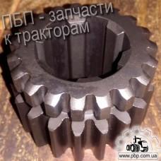 Шестерня А25.37.155 к трактору Т-25