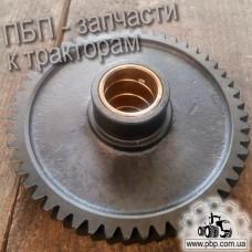 Шестерня Д37М-1006240 к тракторам Т-25, Т-16, Т-40