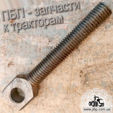 Тяга тормозной ленты 25.38.203 к трактору Т-25