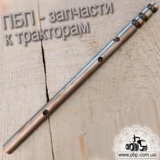 Валик КПП А25.37.199 к трактору Т-25