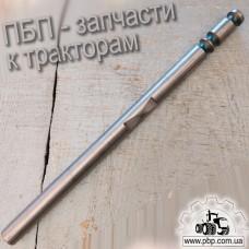 Валик КПП Т30.37.114 к трактору Т-25