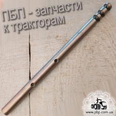 Валик КПП Т30.37.174 к трактору Т-25