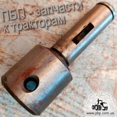 Валик привода гидронасоса 25.22.105 к трактору Т-25