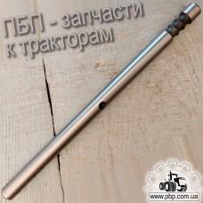 Валик КПП Т30.37.172 к трактору Т-25