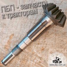 Вал первичный 25Ф.37.102 к трактору Т-25 ХТЗ