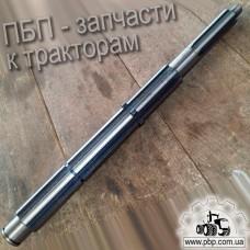 Вал реверса 14.37.301-4 к трактору Т-25