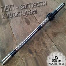 Вал сцепления 25.21.102 к трактору Т-25