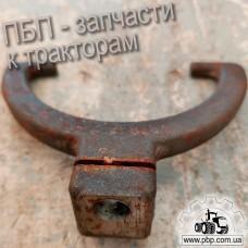 Вилка привода гидронасоса 25.22.107-1 к трактору Т-25