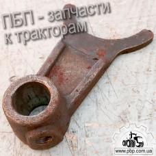 Вилка КПП А25.37.182 к трактору Т-25
