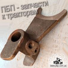 Вилка КПП Т30.37.105А к трактору Т-25