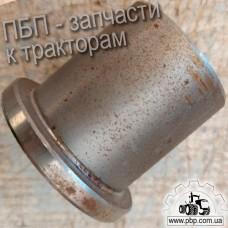 Втулка реверса 14.37.210 к трактору Т-25