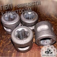 Втулка 25.22.106 к трактору Т-25