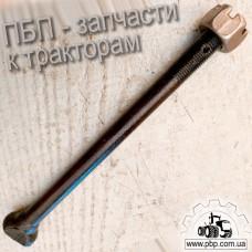 Болт регулировочный сцепления Т25-1601009-А1 к трактору Т-40