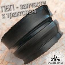 Чехол стакана ведущей шестерни Т40А-2302145-А1 к трактору Т-40