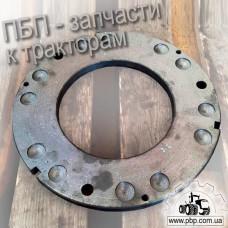 Диск нажимной главной муфты Т25-1601093-Б1 к трактору Т-40