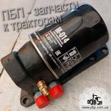 Фильтр масляный М-014 (центрифуга) к трактору Т-40