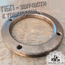 Гайка Т25-1701119-Б к трактору Т-40