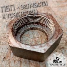 Гайка специальная Т25-1701129-Б к трактору Т-40