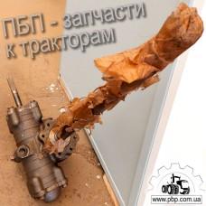 Гидроусилитель Т40-3401020-Б к трактору Т-40