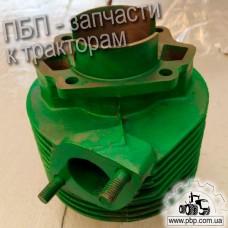 Гильза пускового двигателя ПД-8 к трактору Т-40